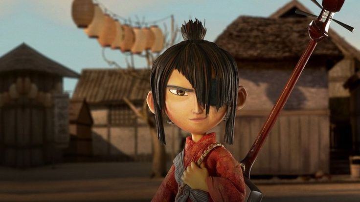 direct download kubo and two string 2016 hindi,download kubo in hindi,watch online kubo and the two string movie free,dual audio kubo and two string movie