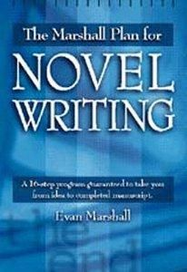 Novel Writing Software - Which Programs Are the Best?