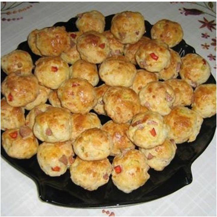 Δείτε περισσότερες συνταγές ΕΔΩ ΜΑΓΕΙΡΙΚΗ ΚΑΙ ΣΥΝΤΑΓΕΣ               ΥΛΙΚΑ    1 φαριν-απ  1 κεσεδακι γιαουρτι  1-2 χουφτες τριμμενο τυρ...