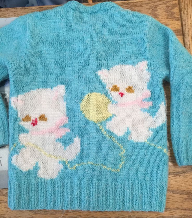 Knitting Intarsia : Best images about intarsia on pinterest