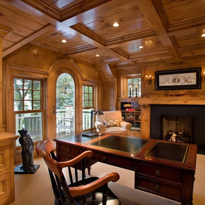 Traditional Home Office Ideas 31 best home office ideas/inspiration images on pinterest | office