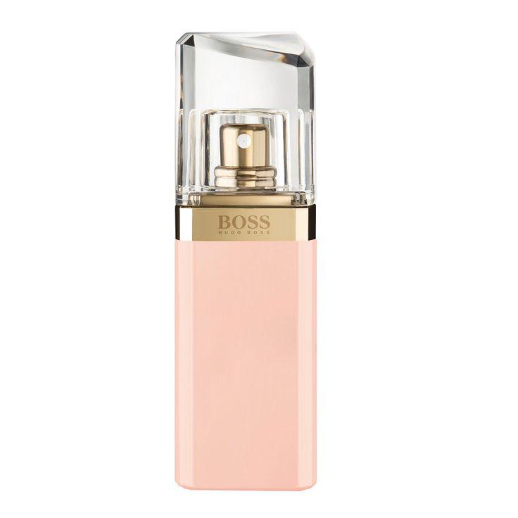 Hugo Boss Boss Ma Vie Eau de Parfum (EdP) online kopen bij douglas.nl