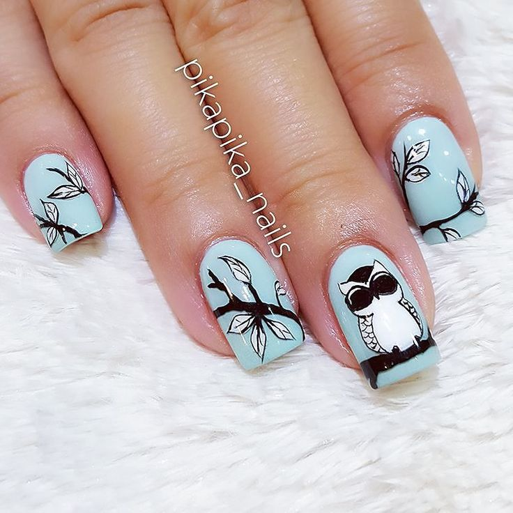 49 best Easter Nails images on Pinterest | Nail scissors, French ...