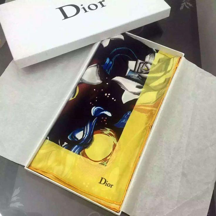dior Scarf, ID : 46381(FORSALE:a@yybags.com), dior bags online, 亘賵鬲賷賰 丿賷賵乇, christan dior, dior bag designers, dior handbags official website, dior nylon backpack, dior online wallet, dior cheap purses, dior boys backpacks, dior designer briefcases, dior funky handbags, dior briefcase for men, dior large purses, dior women's handbags #diorScarf #dior #dior #monogram #tote