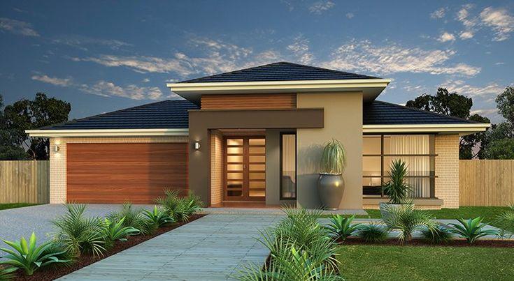 Carlisle Homes: Atlantique MK3. Visit www.allmelbournebuilders.com.au for all display homes and building options in Victoria