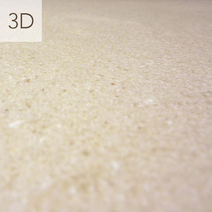 Spazzolato | Finiture ▹ Marmi | Marmi Serafini