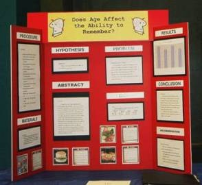 9 Best Science Fair Ideas Images On Pinterest Science Fair