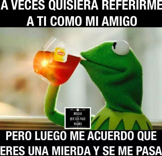 1000 Images About Mega Muppet Board On Pinterest: 1000+ Images About Y Se Me Pasa... On Pinterest