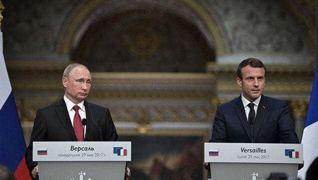 Το Κουτσαβάκι: Η συνεργασία για την  Συρία με το Παρίσι τελείωσε,...