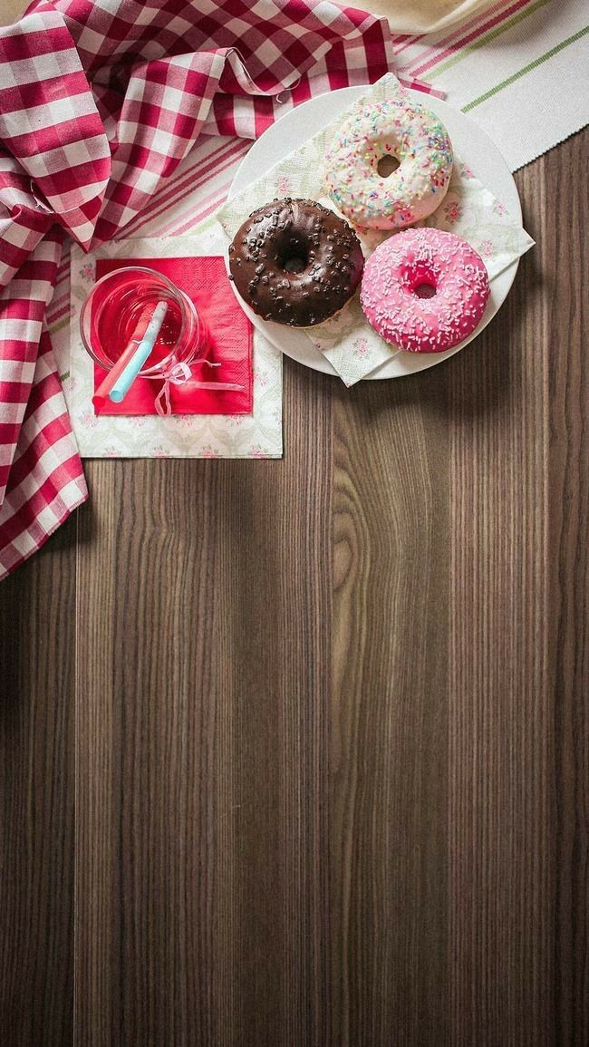 Pin by Meme on إسكان Food background wallpapers Food poster design Food wallpaper