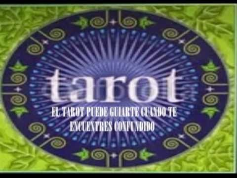Image result for tarot online