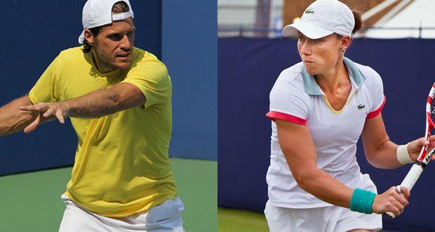 Washington DC, Carlsbad, Kitzbuhel: ATP & WTA Results - Friday, August 2 - http://www.tennisfrontier.com/news/atp-tennis/washington-dc-carlsbad-kitzbuhel-atp-wta-results-friday-august-2/