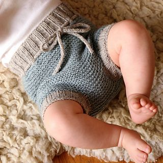 Baby_bloomers_marie_3_small2