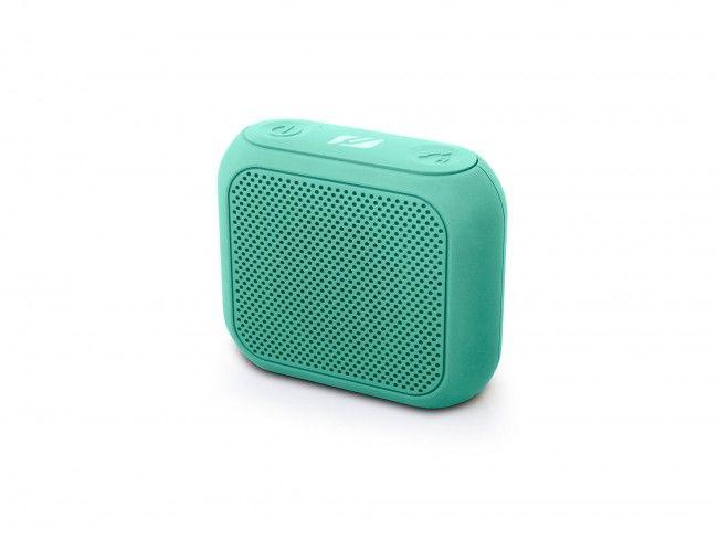 Muse M-312 BTG - Bluetooth Speakers - 123platenspeler.nl