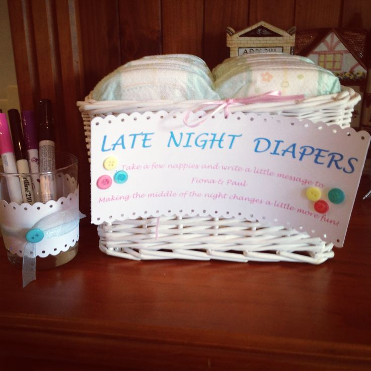 night diapers trending ideas on pinterest diaper game baby shower