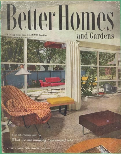 Better homes and gardens deco pinterest Better house and home