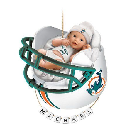 52 best miami dolphins images on Pinterest | Miami dolphins ...