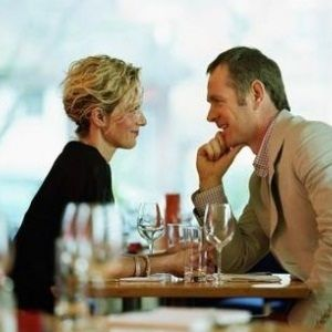Tips For Dating A Divorced Woman - More dating tips at: www.getgirls.com