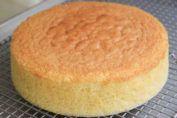 ¿Habéis oído que podéis comer tartas y adelgazar a la vez? Esto es posible. Hay recetas de tartas que contienen los alimentos buenos para nuestro cuerpo que no nos hacen engordar.  Hoy os ofrecemos la receta de uno de estos pasteles. Esto es una tarta dietética que no contiene ni azúcar, ni harin