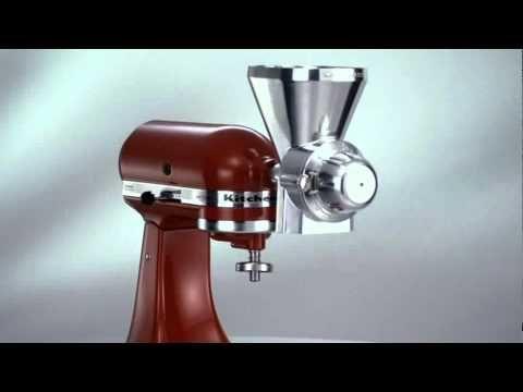 Vente Robot Kitchenaid à prix discount - Achetez Robot Kitchenaid pas cher.