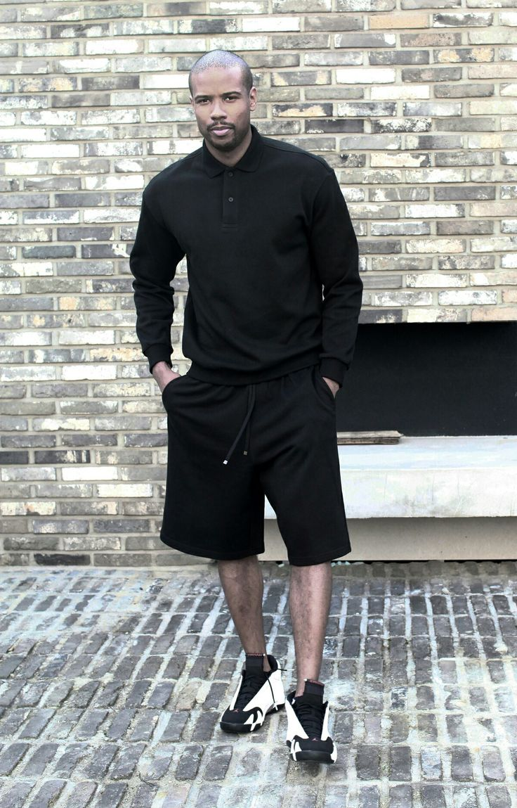 BERKHAN STUDIO MEN FASHION designer brand BLACK TWO PIECE jordan dailylook menstyle  벌칸 스튜디오 아트워크 남자 패션 블랙 슈트 조던