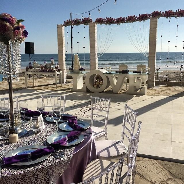 25 best rosarito weddings images on pinterest baja