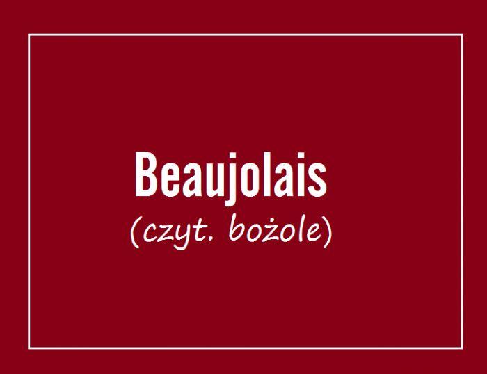 Jak poprawnie wymawiać nazwy szczepów?  http://www.wino-blog.pl