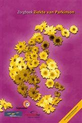 Zorgboek - Ziekte van Parkinson http://www.bruna.nl/boeken/ziekte-van-parkinson-9789086481712 -  Het boek is bedoeld voor patiënten, familieleden en hulpverleners in hun omgeving. Er is een algemeen deel over de ziekte van Parkinson en ook de emotionele kant van de ziekte wordt uitgebreid belicht. Allerlei tips voor het dagelijks leven en zelfzorgmiddelen worden besproken.