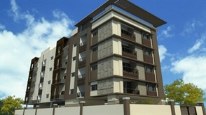 2 BHK Multistorey Apartment For Sale in Maduravoil | 1200 Sq-ft | 51866064 - Nanu Bhai Property