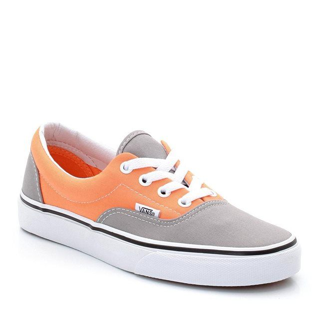 Link Womenss Lace-up Walking Shiny Sneakers (big Kid - Adults) HDR17 Taille-40 bhJodmr1S