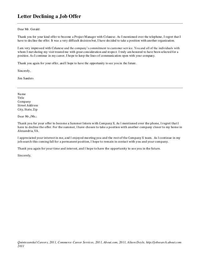 25+ parasta ideaa Pinterestissä Kfc offers KFC - letter of appointment