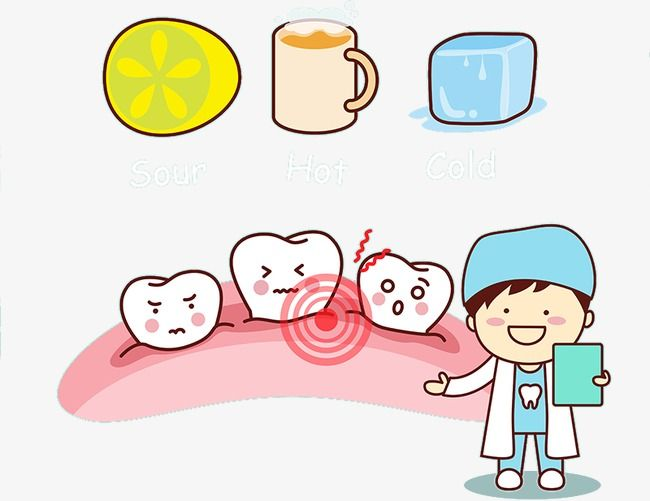 Tooth Clipart Free Clipart Image - Smile Dental Clinic Logo , Free  Transparent Clipart - ClipartKey
