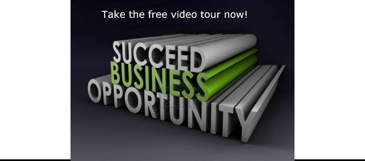 Proven and successful business opportunity  that`s fun to do while changing our financial income forever.Change your life change your income.Take action see you at the top!  http://ilnwithrobert.com