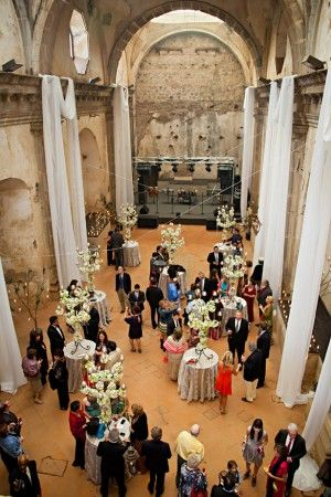 Guatemala Destination Wedding  ~ @Ella Blu, @Occasio Productions and José Pablo Martinez Fotografia. #BTMvendor