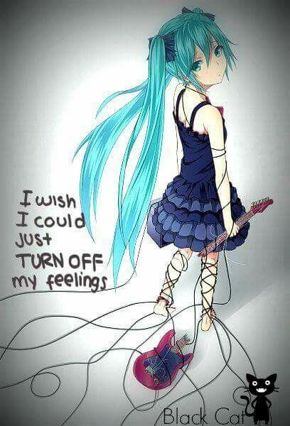 Pin by Zevon Williams on Anime quotes | Pinterest | Manga ...