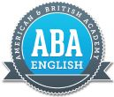 ABA English - American & British Academy