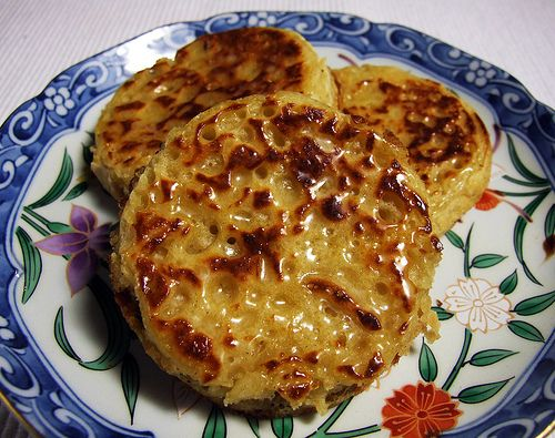 30 best images about vegemite recipes on pinterest for Homemade marmite recipe