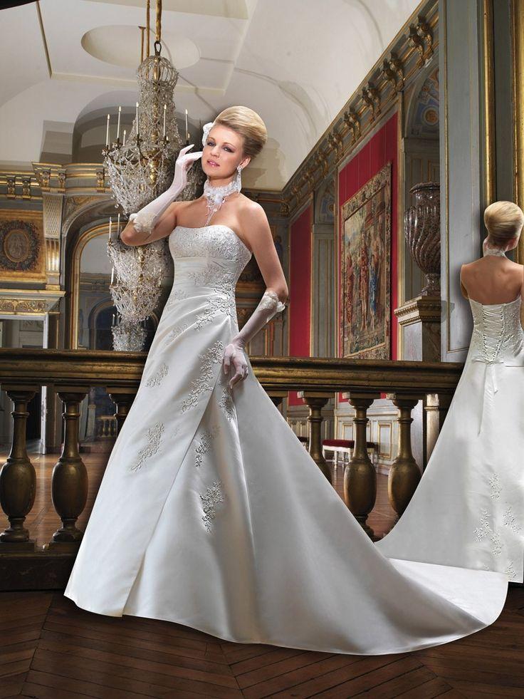 tomy mariage giant 20799 tomy mariage - Tomy Mariage Prix