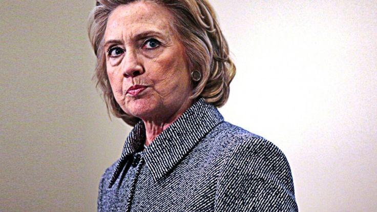 Washington (Press TV/Sputnik/ParsToday) - Der Leiter des Ausschusses für innere Sicherheit der USA im US-Repräsentantenhaus hat gestern Hillary Clinton weg...