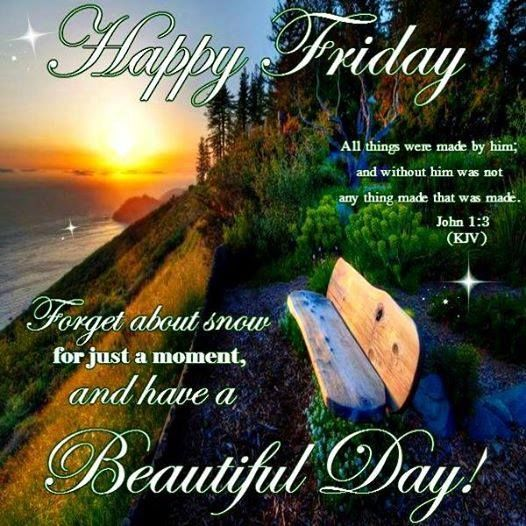 Happy Friday Quotes Sayings: 1000+ Good Friday Quotes On Pinterest