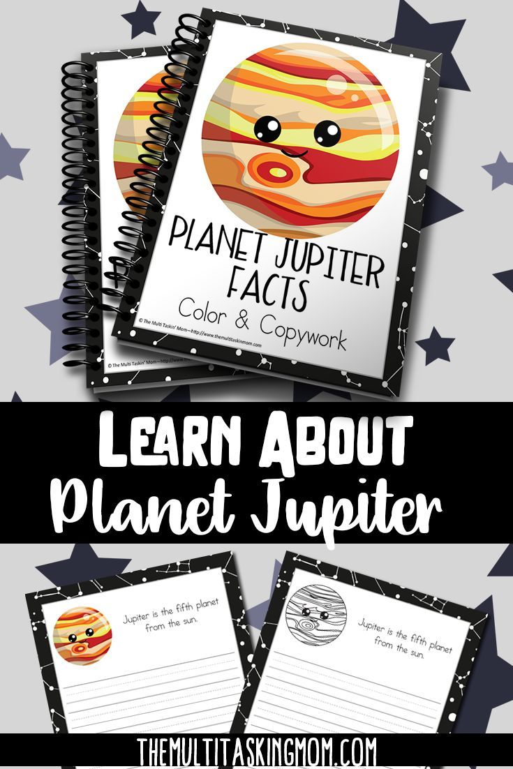 best 25 jupiter facts for kids ideas on pinterest astronomy 8