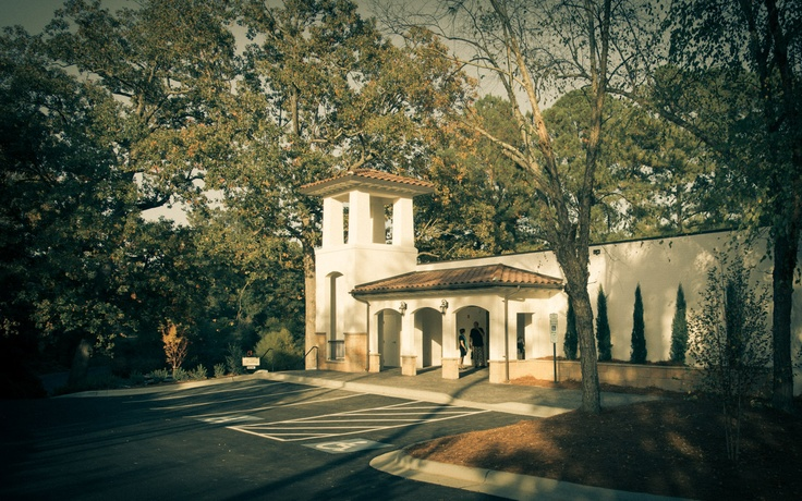 15+ Small wedding venues fayetteville nc ideas in 2021