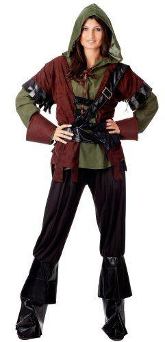 r-dessous Robin Hood Damen Kostüm Lady Marian Mittelalter... https://www.amazon.de/dp/B00I3XGTY2/ref=cm_sw_r_pi_dp_x_UcE8yb2VJCXSC