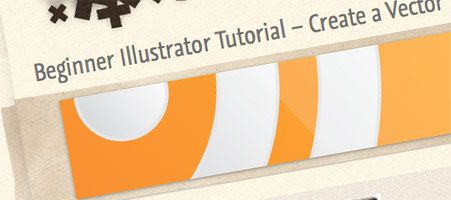 Learning a new software application can be a daunting task, especially when tackling an application that's as deep as Adobe Illustrator! Thankfully there's a colection of Illustrator veterans who are generous enough to take the time to document the basics, allowing new users to grasp the initial workings and gain a know-how of the tools …