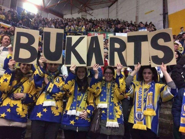 #Roberts Bukarts #Bukarts #buky #ševci #Zlín