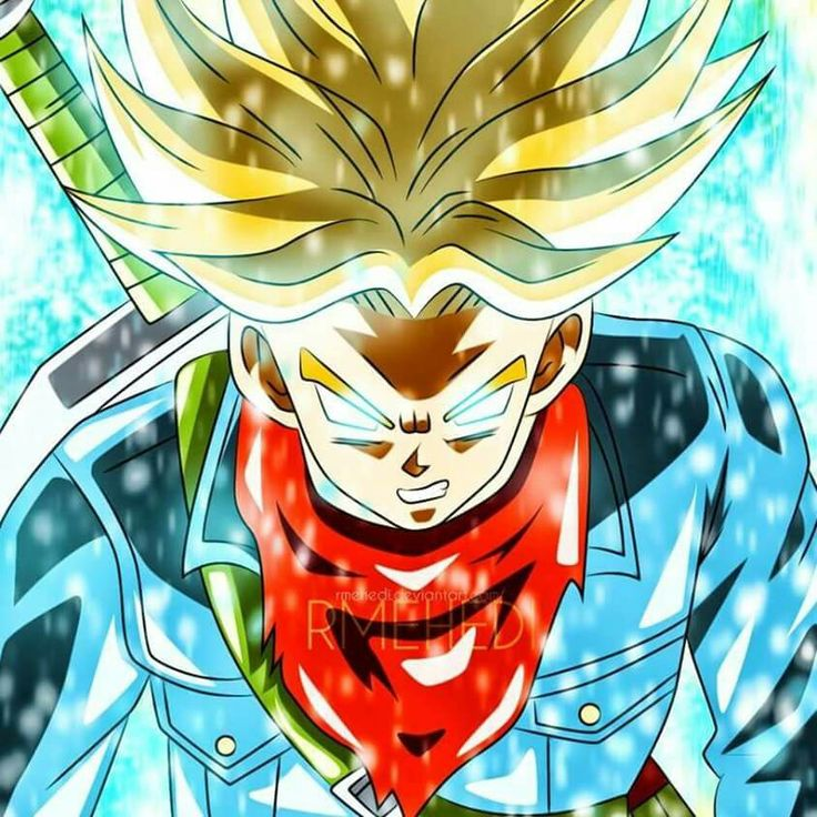 false super saiyan god super saiyan blue with super saiyan - Dbz