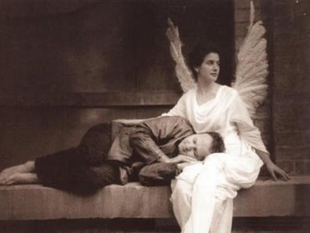 Mhoni Vidente - Horoscopos y Predicciones: 7 señales de que tu ángel guardián quiere comunicarse contigo
