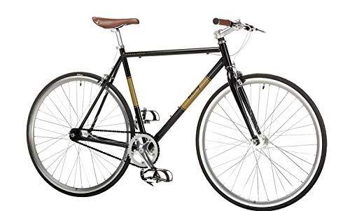 Viking Urban Myth Gents 700c Wheel Road Bike