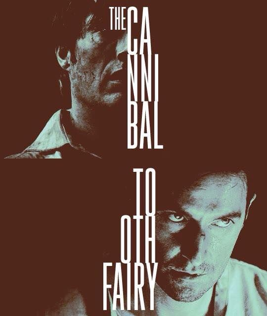 "Richard Armitage joins the season 3 cast of Hannibal as the serial killer ""Tooth Fairy"" Francis Dolarhyde"