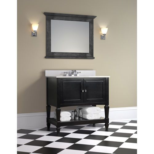 12 Best Images About Costco Exclusive Vanities On Pinterest